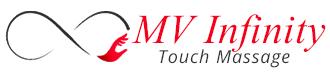 MV Infinity Touch Massage