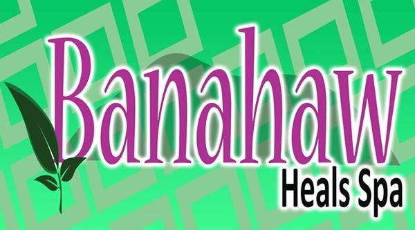 banahaw