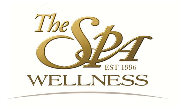 Spa wellness logo  The Spa Wellness » WellnessHub PH