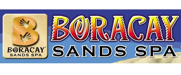 boracay-sands-spa