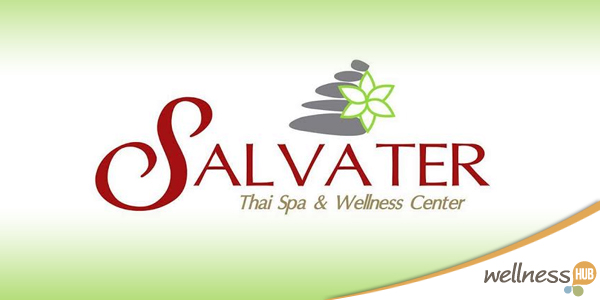 Spa And Wellness Center In Quezon City