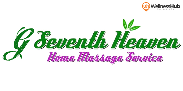Quezon city massage spa directory by wellnesshub philippines for 7th heaven beauty salon